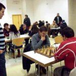 Quinta ronda del torneo