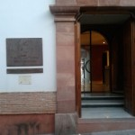 Museo de la Batalla de Bailén