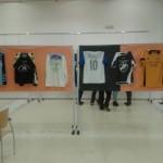 """Exposición """"Historia del Fútbol Sala en Bolaños"""" 11"""