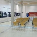"""Exposición """"Historia del Fútbol Sala en Bolaños"""" 25"""