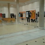 """Exposición """"Historia del Fútbol Sala en Bolaños"""" 26"""