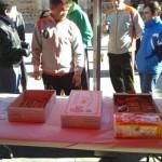 Mercadillo Solidario 2013 06