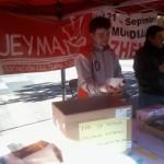Mercadillo Solidario 2013 07