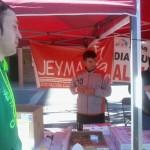 Mercadillo Solidario 2013 10
